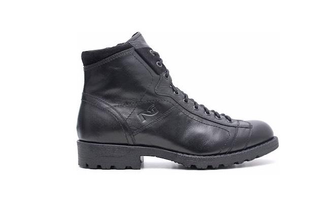 Saldi invernali 2016 consigli per scegliere le scarpe giuste scarpe alte scarpe basse - Nero giardini saldi uomo ...