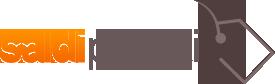 logo_saldi_privati
