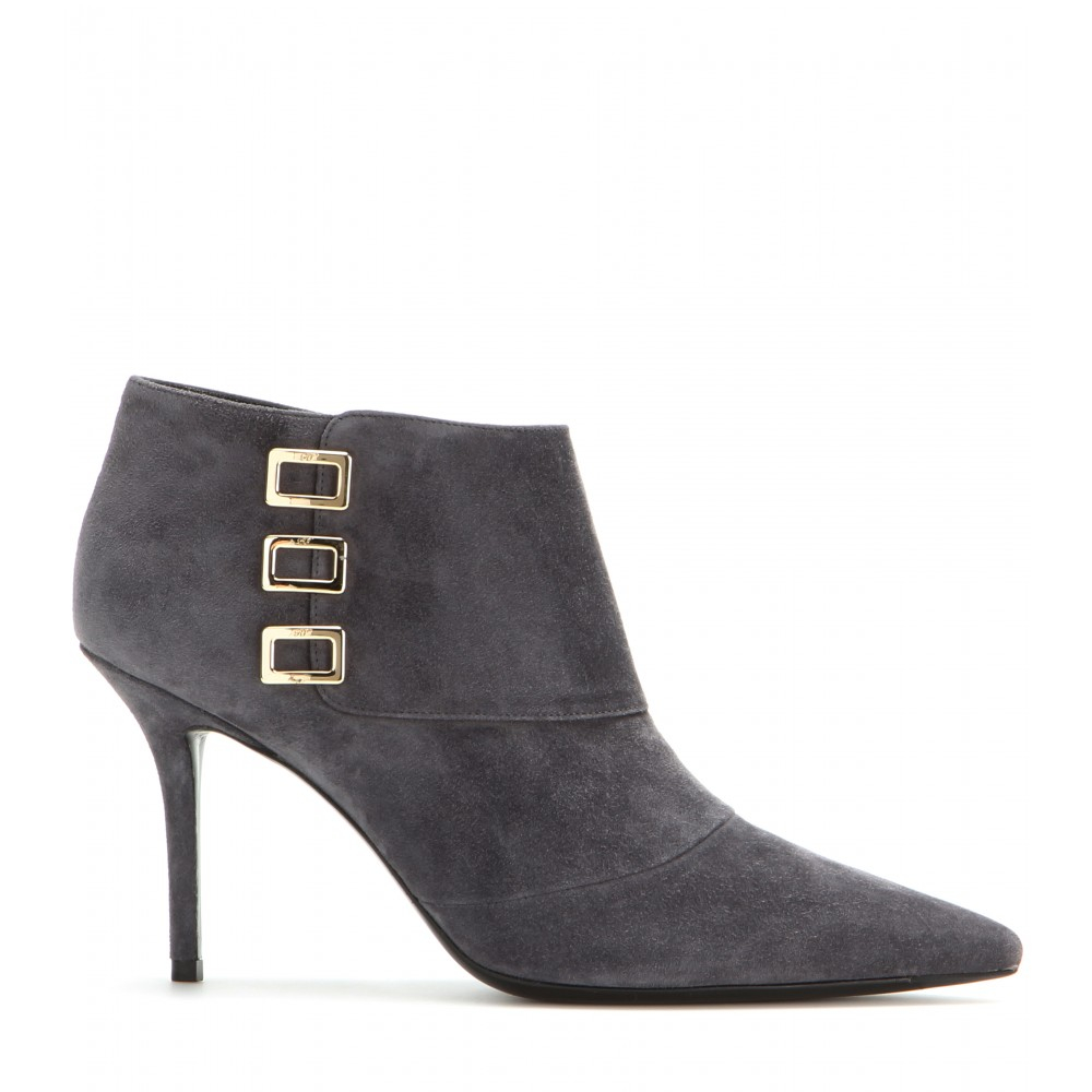 roger-vivier-gray-agrafe-suede-ankle-boots-product-1-22856023-2-652605602-normal