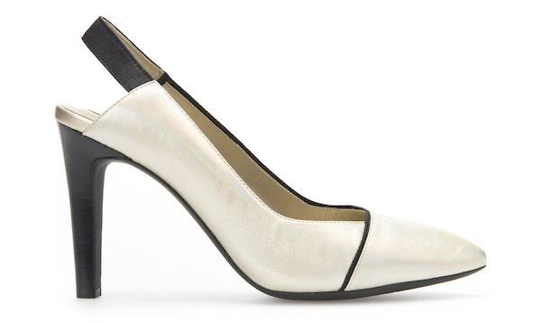 scarpe donna estate 2016 geox