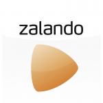 zalando