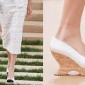 Chanel scarpe altamoda estate 2016
