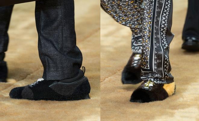 Fendi scarpe uomo inverno 2016-2017-01