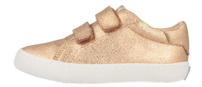 Gioseppo scarpe bambina p-e 2016