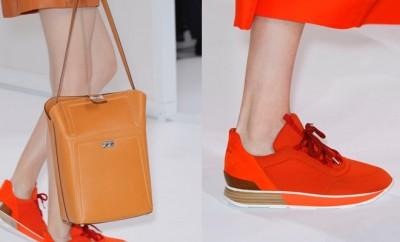 Hermes scarpe borse estate 2016
