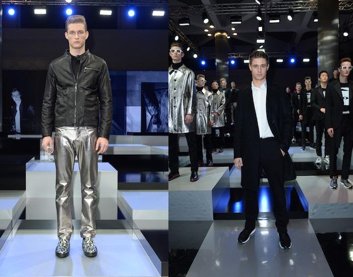 Hogan moda uomo inverno 2016-2017-008