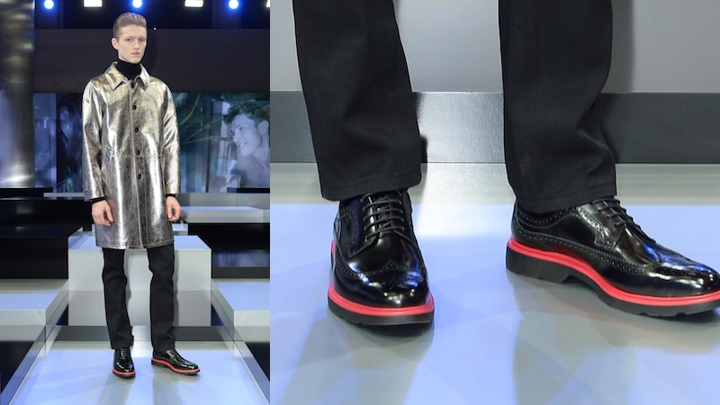scarpe hogan uomo autunno inverno 2016