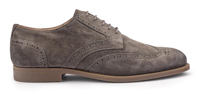 Stonefly scarpe uomo primavera estate 2016
