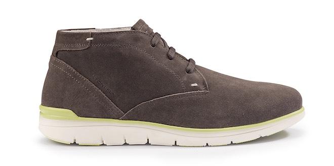 Stonefly uomo scarpe p-e 2016