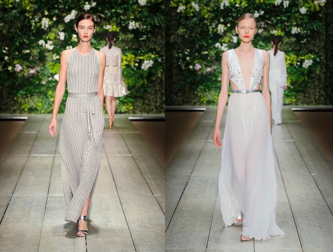 check out b7c09 36036 Laura Biagiotti, tra belle scarpe e vestiti eleganti ...