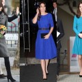 kate Middleton 2015
