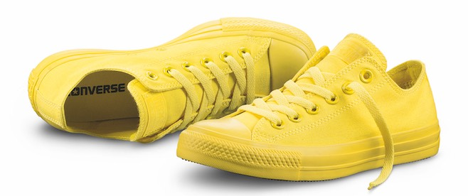 scarpe converse estate 2016