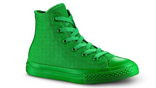 scarpe converse per ragazze