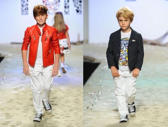 moda bambini - Ecosia 5da9fe564a5