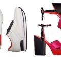 Hogan scarpe donna estate 2016
