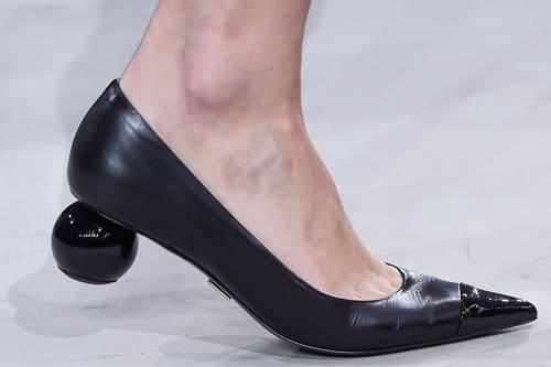 Kors scarpe donna autunno inverno 2016-2017