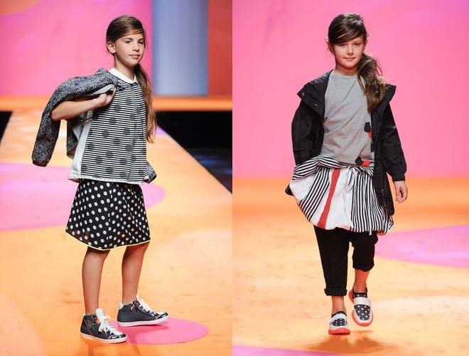 moda bambini - Ecosia 954dce0ffeb