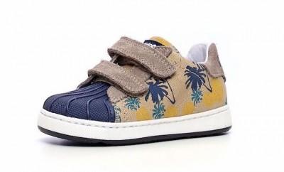 Naturino 2016 scarpe bambino