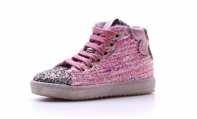 prezzo incredibile design senza tempo economico in vendita Naturino, scarpe bambina primavera estate 2016. Foto e ...