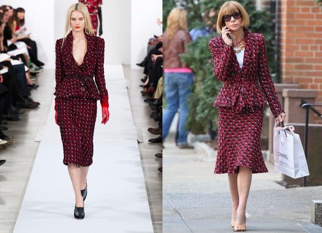 newest b07fc 069d6 Scarpe e vestiti di moda a 60 anni, come sfruttare la ...