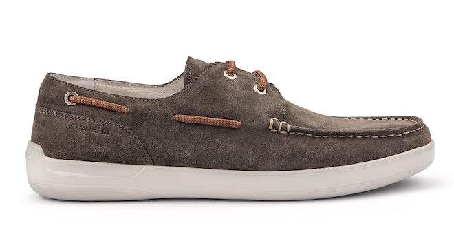 Stonefly scarpe uomo estate 2016