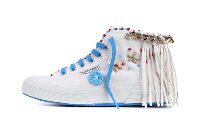 Superga scarpe da donna estate 2016 d3fedb4ad4a