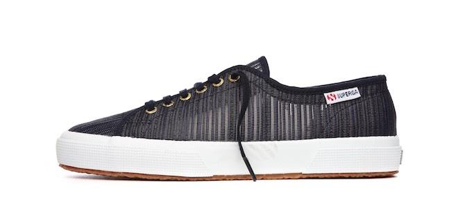 Superga scarpe donna estate 2016 a595291f302