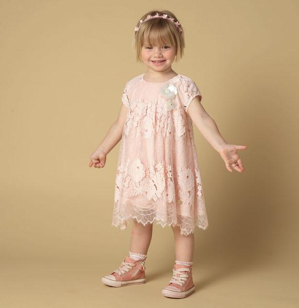best website 4050e cb785 TWIN-SET bambina, scarpe e vestiti primavera estate 2016 ...