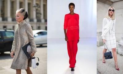 Vestirsi di moda