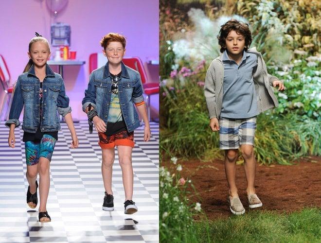 bambini moda estate 2016 6abe0dd2540