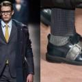 canali uomo abiti scarpe