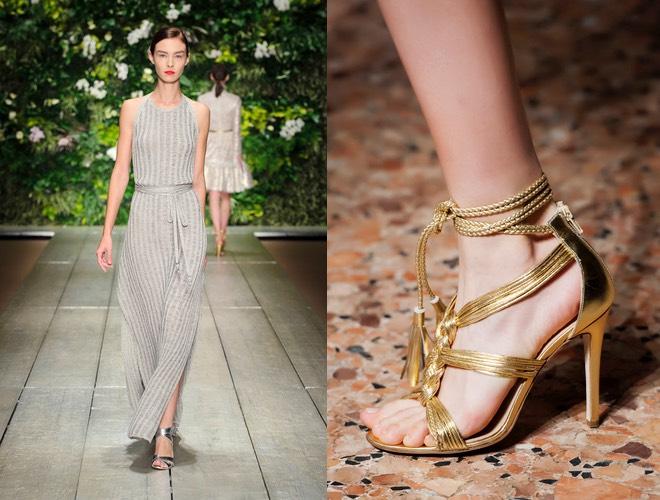 moda donna estate 2016
