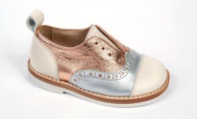 pepe scarpe bambini primavera 2016