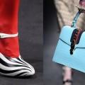 scarpe borse donna gucci inverno 2016