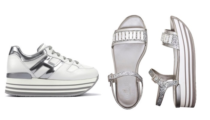 scarpe donna hogan 2016