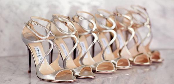 scarpe sposa 2016b Jimmy Choo