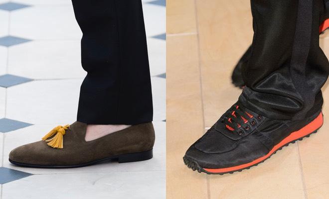 scarpe uomo burberry 2016