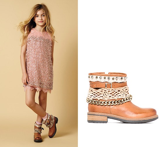 scarpe bianche donna