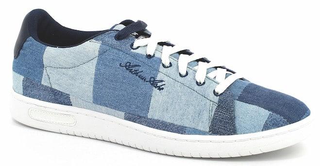 Uomo E Le Sportif Jeans Scarpe Foto Alte Di Prezzi Coq EvqSwqROT