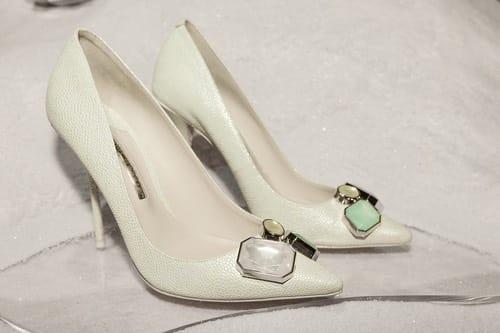 Webster scarpe eleganti 2016