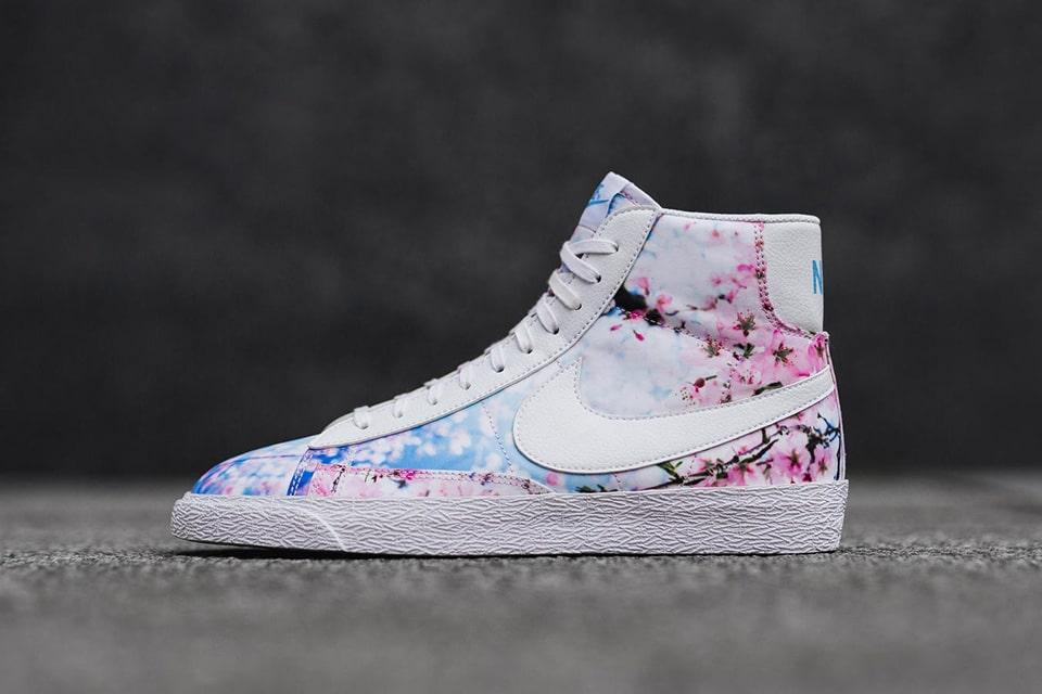 nike-cherry-blossom-06