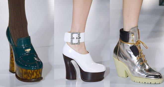 66e3567ff96d9 scarpe Maison Margiela inverno 2016-2017