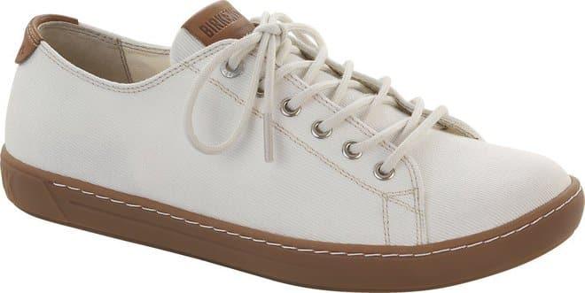 scarpe arran birkenstock