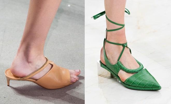scarpe donna ferragamo