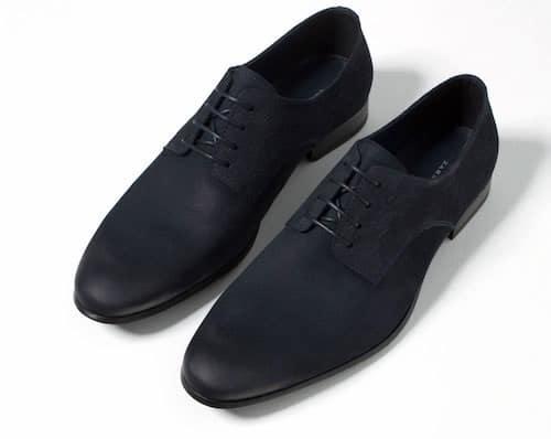 rivenditore di vendita c7e62 69959 Zara uomo primavera estate 2016, scarpe e vestiti. I prezzi ...