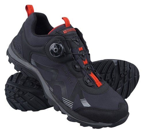 023442_DGR_ACCELERATION_TRAIL_MENS_RUNNING_SHOE_SS15_1_p