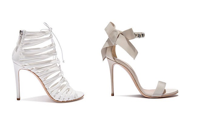 Acquista scarpe casadei - OFF71% sconti a8e8910416a