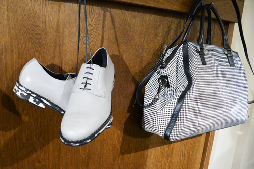 Jimmy Choo scarpe uomo estate 2016