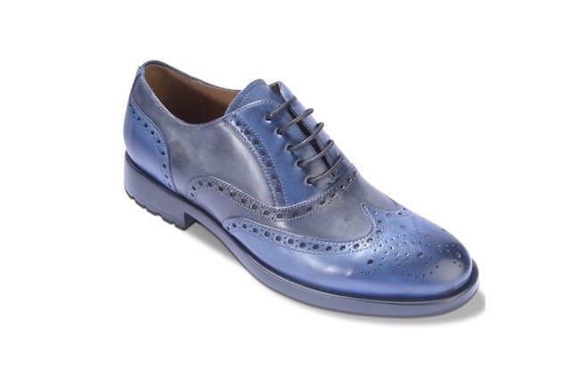 sconto speciale di vendita online design raffinato Scarpe da uomo estive fresche e belle, modelli e abbinamenti ...