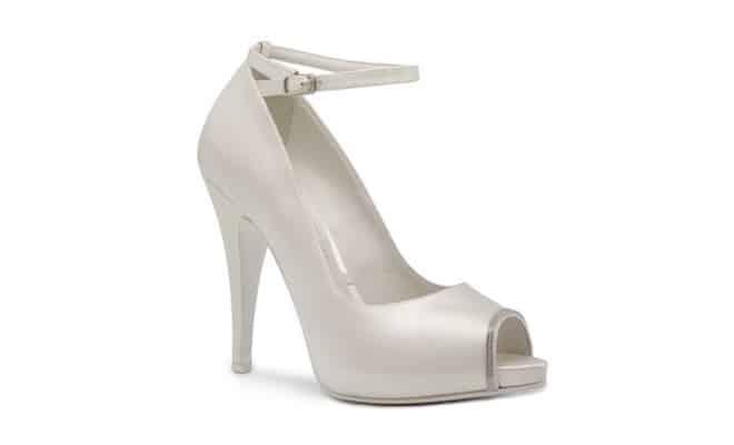 Scarpe sposa Francesco 2016